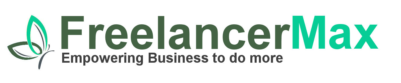 FreelanceMax logo