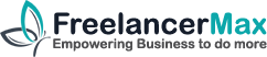 FreelancerMax Main Logo