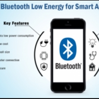 Freelance Bluetooth -254583120949