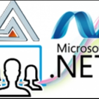 Freelance Microsoft Foundation Classes (MFC) -396956142252