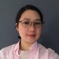Freelance Chinese Tutors-307791947395