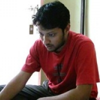 Freelance .net Developer Freelancer India-145692700253